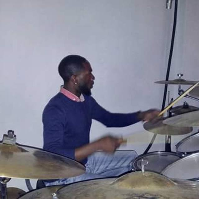Drumma219