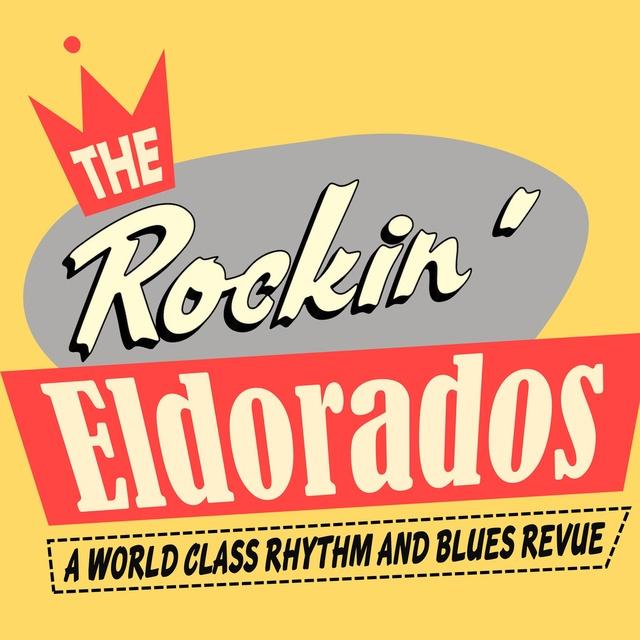The Rockin' Eldorados