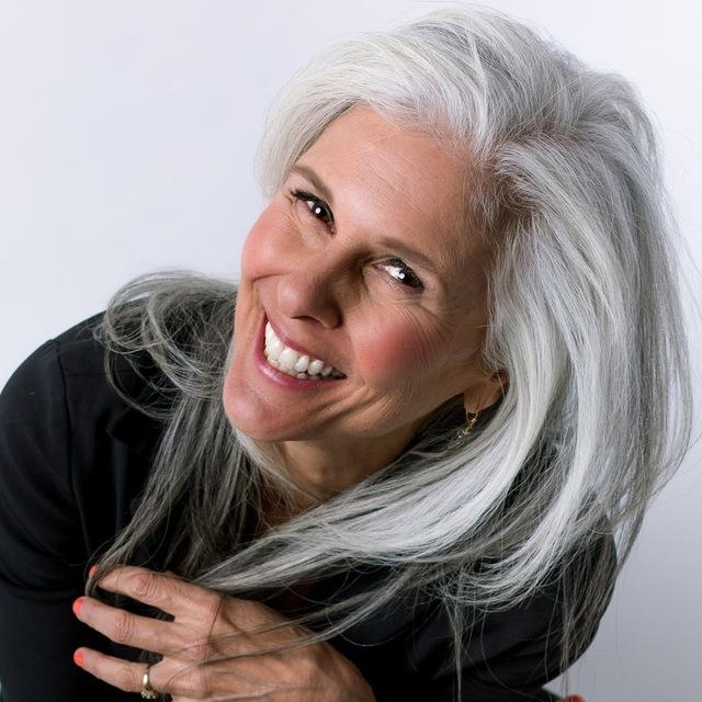 Sandi Siegel