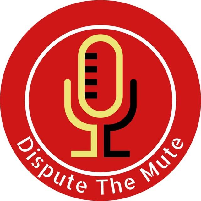 dispute the mute