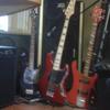 brian1293994