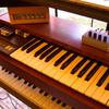 Peter Keyboards