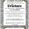 TheEvictors