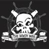 thebawdyboys