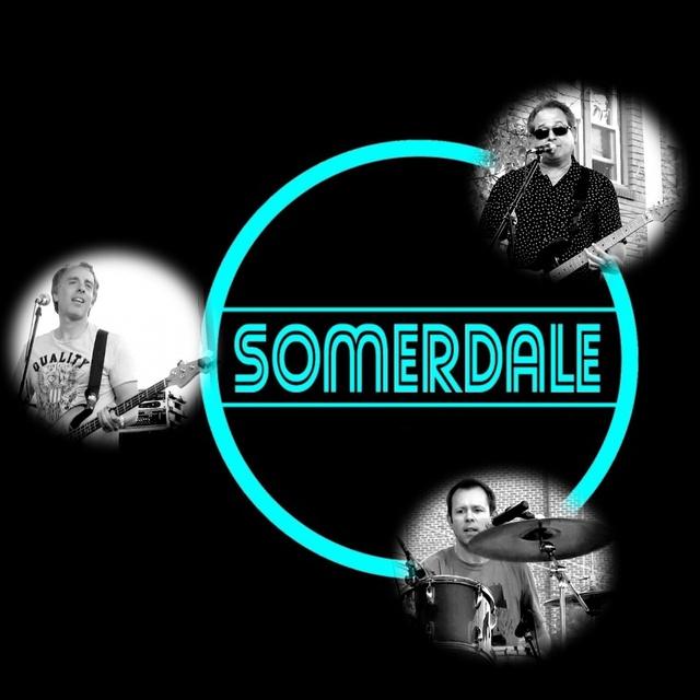 SOMERDALE