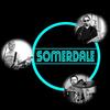 somerdalemusic