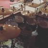 drummerChristian