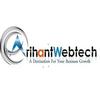 arihantwebtech