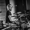 Drumminbb