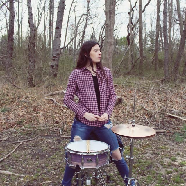 Marisa_Testa_Musician