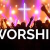 Urbana Worship Band
