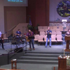 Praise Team at Gender Road Christian Church