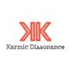 Karmic-KD-Dissonance