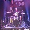 The Idaho Drummer
