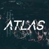 ATLASFXBG