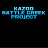 Kazoo Battle Creek Project