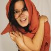 SamanthaSantana