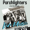 porchlighters