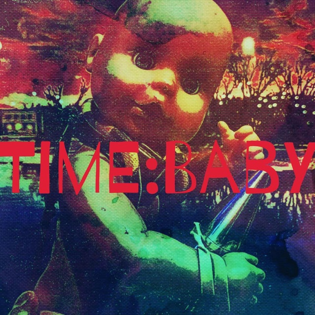 Time:BABY