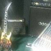 MusicLover031969
