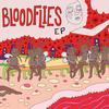 Bloodflies
