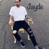 jaydeaz