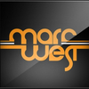 MarcWest