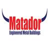 matador1296697