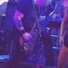 RockBass9876
