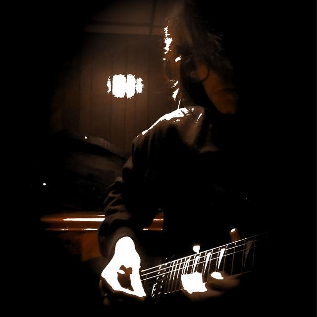 Liam Huehn