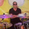 Jim Gogek