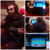 guitarist_jeremy