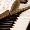 Melodic Prodigies