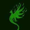 EmeraldPhoenix1221