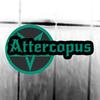 AttercopusMetal