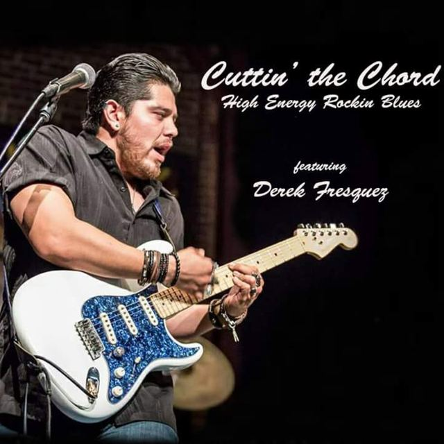 Cuttin the Chord