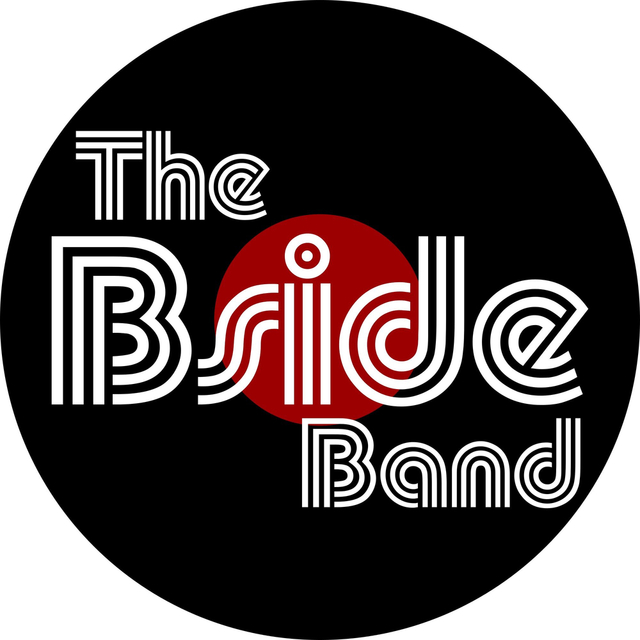 The B Side Band