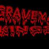graveyard1298526