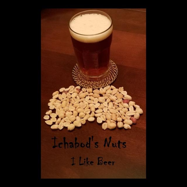 Ichabod's Nuts
