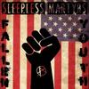 Sleepless Martyrs