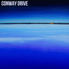 Conway Drive