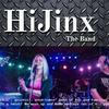 HiJinxBand17R0X