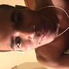 saybien1299502