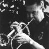 Trumpet100