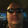 Big Bad Dad - Mesa Boogie