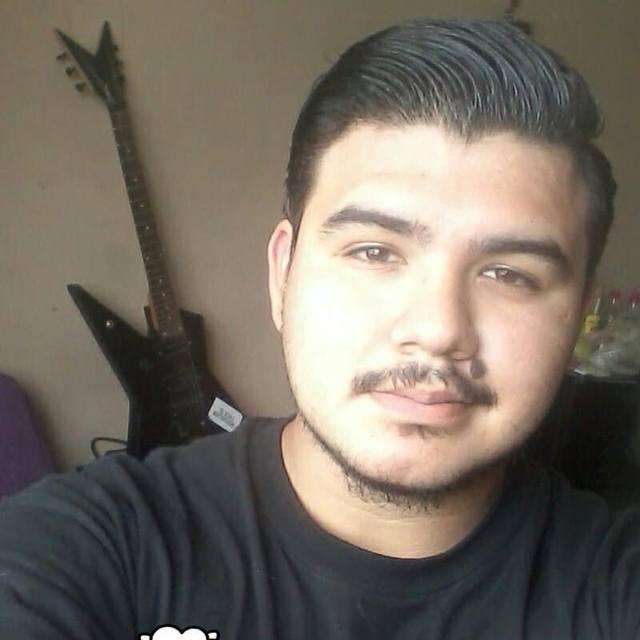 Ramiro_thegod_22