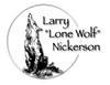 LarryNick