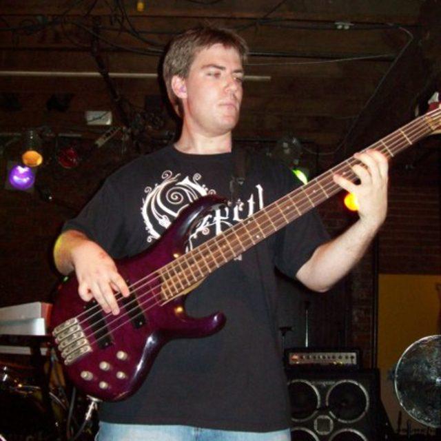 BassMeister19