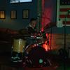 Eric Drummer