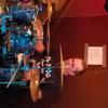 drummerboy2112